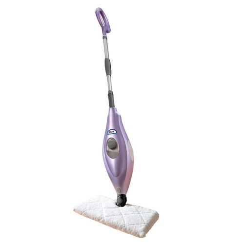 Euro-Pro Shark Professional Steam Mop Hard Surface Cleaner at Sears.com