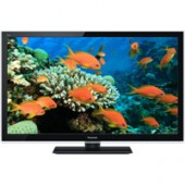 Panasonic 32''LED HDTV,1080p,4-HDMI,2-USB,PC,SD Slot,WiFi Ready,1-Ether,1-Comp